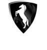 EMW Sport Horses Logo